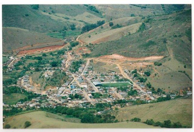 Santo Antônio do Grama Minas Gerais fonte: www.santoantoniodograma.mg.gov.br
